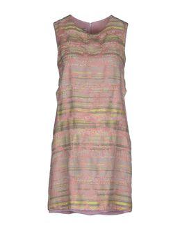 VANDA CATUCCI - ПЛАТЬЯ - Короткие платья