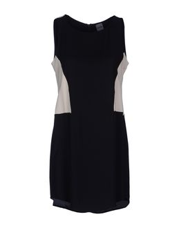 ALLYNIL - ПЛАТЬЯ - Короткие платья