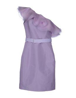 BLUMARINE - ПЛАТЬЯ - Короткие платья