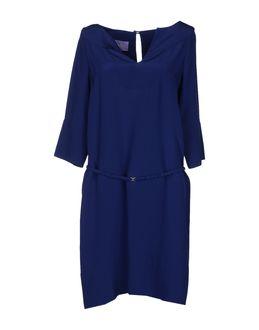 CONSUELO - ПЛАТЬЯ - Короткие платья