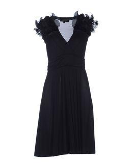 ANNA RACHELE BLACK LABEL - ПЛАТЬЯ - Короткие платья