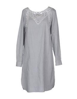 SOPHIE B. - ПЛАТЬЯ - Короткие платья