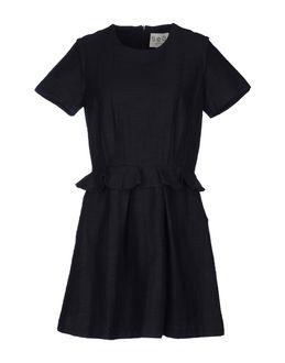 SEA NEW YORK - ПЛАТЬЯ - Короткие платья