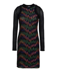 Short dress - M MISSONI