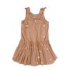 Stella McCartney - Bell Dress  - PE14 - f