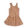 Stella McCartney - Bell Dress  - PE14 - r