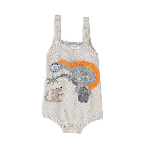 STELLA MCCARTNEY KIDS Bodysuits $ 145.00