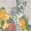 Stella McCartney - Tutina Jimbo - PE14 - e