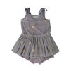 Stella McCartney - Vestito Bell  - PE14 - f