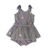 Stella McCartney - Vestito Bell  - PE14 - r