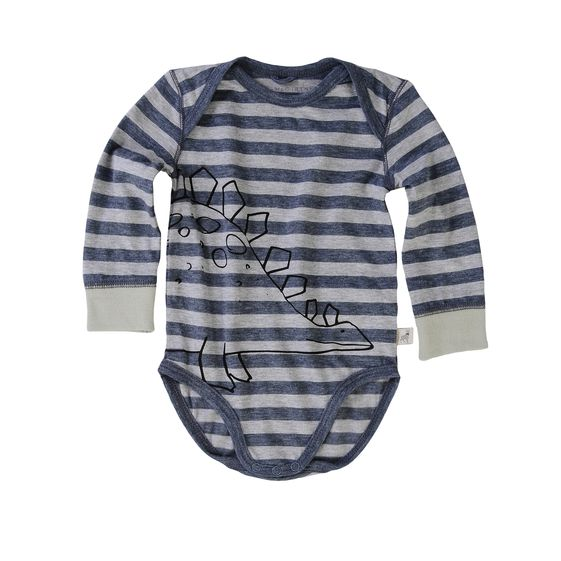 STELLA MCCARTNEY KIDS Bodysuits $ 60.00