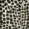 Stella McCartney - Strampelanzug Florence - PE14 - e