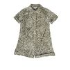 Stella McCartney - Florence Playsuit - PE14 - f