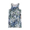 Stella McCartney - Kleid Mia - PE14 - f