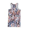 Stella McCartney - Kleid Mia - PE14 - r