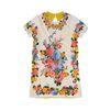 Stella McCartney - Marnie Dress  - PE14 - f