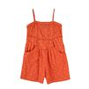 Stella McCartney - Amber Playsuit  - PE14 - f