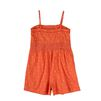 Stella McCartney - Amber Playsuit  - PE14 - r