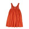 Stella McCartney - Kleid Darcy - PE14 - f