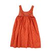 Stella McCartney - Kleid Darcy - PE14 - r