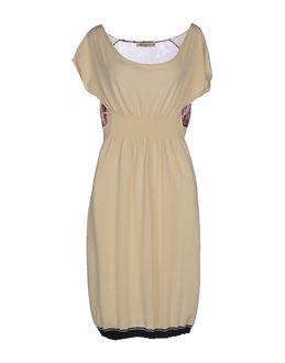 APPARTAMENTO 50 - ПЛАТЬЯ - Короткие платья
