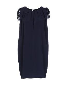 BORGONOVO - ПЛАТЬЯ - Короткие платья