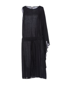 LA PERLA 3/4 length dresses $ 267.00