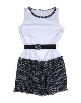MONNALISA CHIC Dresses $ 124.00