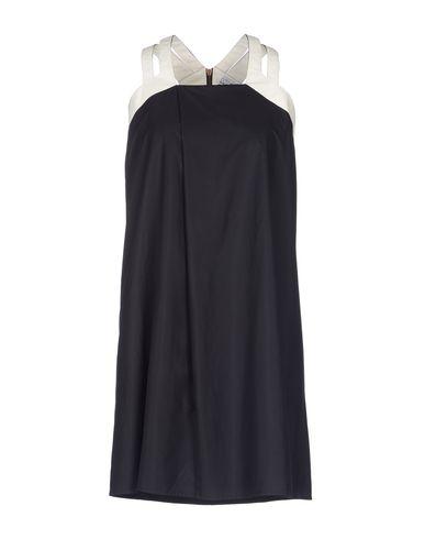 Короткое платье RDM BY RUE DU MAIL 34390169VP