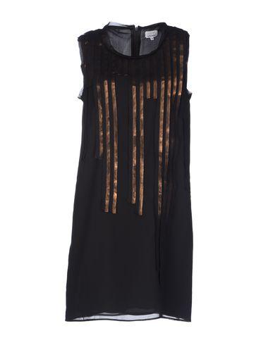 Короткое платье RDM BY RUE DU MAIL 34390173RU