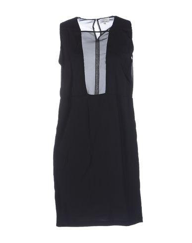 Короткое платье RDM BY RUE DU MAIL 34390175DE