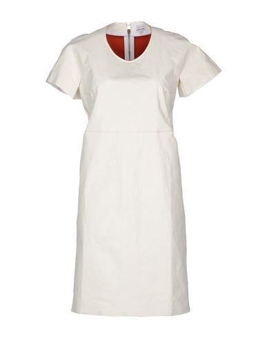 Короткое платье RDM BY RUE DU MAIL 34390176FR