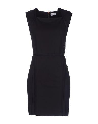 Короткое платье RDM BY RUE DU MAIL 34390178LD
