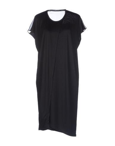 Платье до колена RDM BY RUE DU MAIL 34390188IM