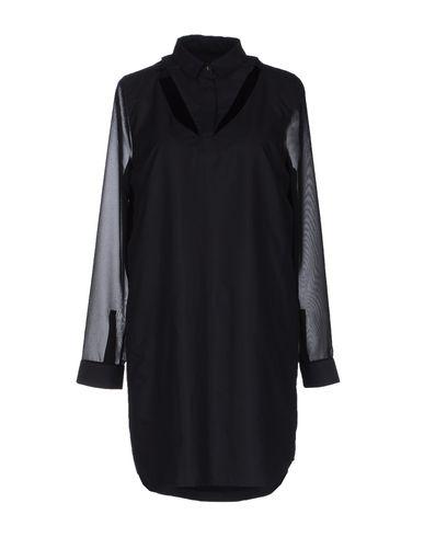 Короткое платье RDM BY RUE DU MAIL 34390189LK