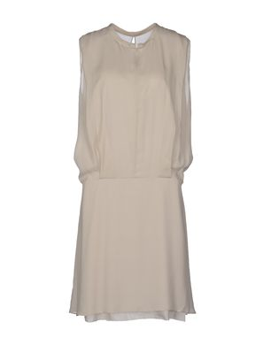 ACNE - Knee-length dress