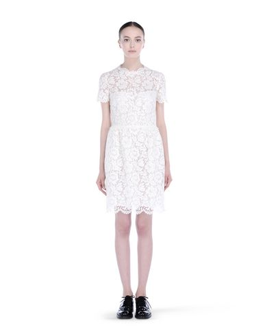 VALENTINO - Day dress