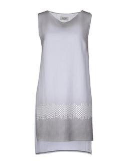 AVIÙ - ПЛАТЬЯ - Короткие платья