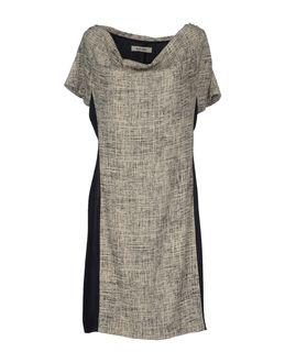BLUE DEEP - ПЛАТЬЯ - Короткие платья