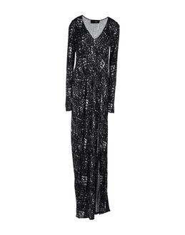 THAKOON Long dresses $ 646.00