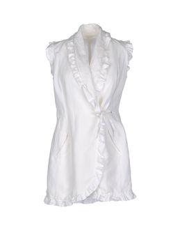 VIVIENNE WESTWOOD - ПЛАТЬЯ - Короткие платья