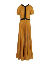 FENDI - Long dress