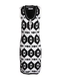 ALTUZARRA - Knee-length dress