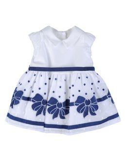 MONNALISA CHIC Dresses $ 105.00