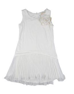 MONNALISA CHIC Dresses $ 132.00