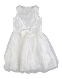 MONNALISA CHIC Dresses $ 219.00