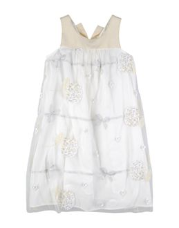 MONNALISA CHIC Dresses $ 139.00