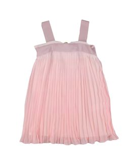 MONNALISA CHIC Dresses $ 200.00