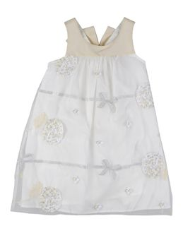 MONNALISA CHIC Dresses $ 150.00