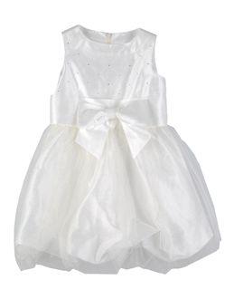 MONNALISA CHIC Dresses $ 165.00